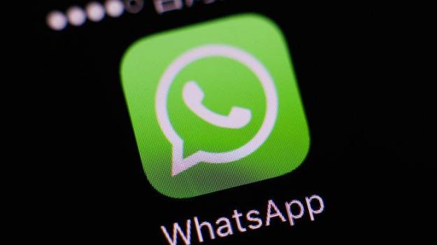 Inviti gruppi, whatsapp, Sicilia, Società