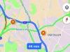 Google Maps, in arrivo i limiti di velocità