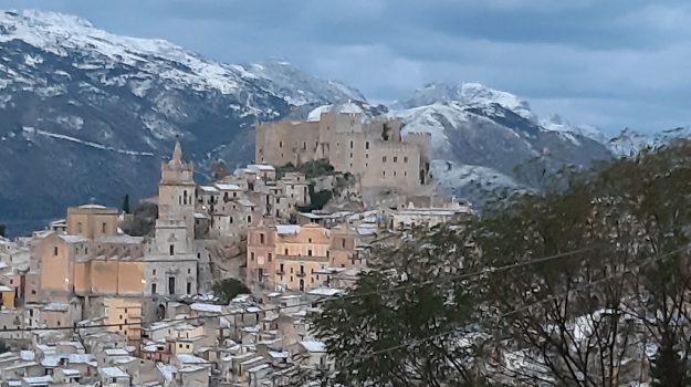 Epifania previsioni, freddo sicilia, Sicilia, Meteo