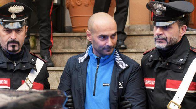 Boss nuova cupola, mafia palermo, Nuova cupola Mafia palermo, Salvo De Luca, Palermo, Cronaca