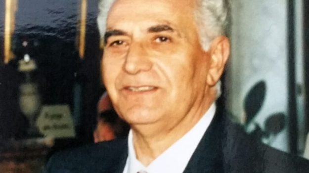 Giarre, Carlo Calì, Catania, Cronaca