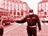 Qualità aria: a Varese appello responsabilità Enti Pubblici