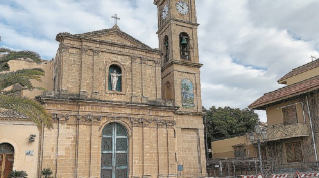chiesa Donnalucata, Ragusa, Cultura