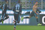 Coppa Italia, la Lazio elimina l'Inter ai rigori: in semifinale trova il Milan