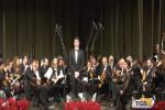 Capodanno, ecco il concerto dell'Orchestra a plettro «Città di Taormina»