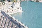 Caltanissetta, esplode la condotta dell'acqua: la zona di Firrio resta all'asciutto