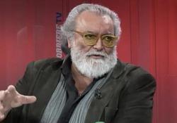 Il protagonista di «Compromessi sposi» di Francesco Miccichè (da giovedì 24 gennaio nelle sale)