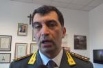 """Traffico di migranti tra Tunisi e Lampedusa, il colonnello Virgilio: """"Duro colpo all'organizzazione"""""""