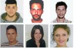 Mafia, estorsioni e droga ad Avola: colpo al clan Crapula, nomi e foto dei 10 arrestati