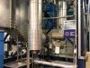 Fusione nucleare e radiofarmaci, nuovo polo Enea nellAppennino