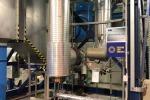 Fusione nucleare e radiofarmaci, nuovo polo Enea nell'Appennino