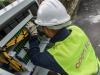 Banda larga, 8 milioni d'investimenti ad Agrigento