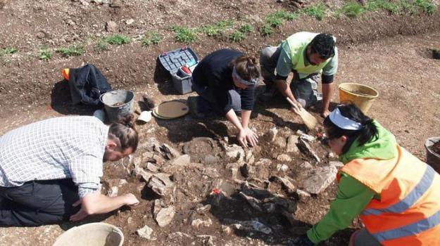 archeologia, beni culturali, Alberto Samonà, Sicilia, Cultura