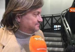 L'omaggio di Genova a 20 anni dalla scomparsa di 'Faber' - Giuseppe Sciortino