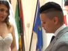 C'è Posta per Te, Denise e Deborah si sono sposate: il video del matrimonio