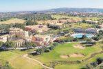 """Ragusa, Donnafugata Resort in affitto: """"Preoccupazione per 45 dipendenti"""""""