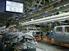 Nissan taglia altri 700 posti di lavoro in stabilimento Usa