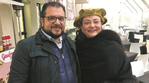 festa epifania castelvetrano, Trapani, Cultura