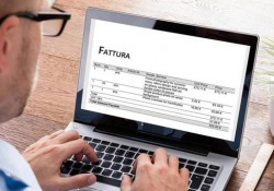 L'analisi del vicedirettore del Corriere della Sera sulla nuova procedura fiscale della fatturazione elettronica