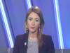 Il notiziario di Tgs edizione del 15 gennaio – ore 20.20