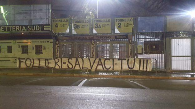 nuovi proprietari Palermo, palermo calcio, serie b, Palermo, Calcio