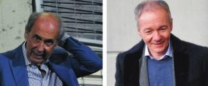 Dietrofront al Palermo: Foschi ancora in sella, Richardson resta presidente