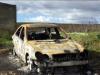 Giallo di Salemi, emerge un nuovo dettaglio: la vittima era viva quando è scoppiato l'incendio