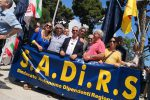 """Regione, il Sadirs: """"Il governo cambi rotta, siano valorizzati i dipendenti interni"""""""