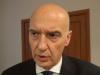"""Trizzino: """"Palermo merita di essere governata bene non per il suo passato ma per il futuro"""""""