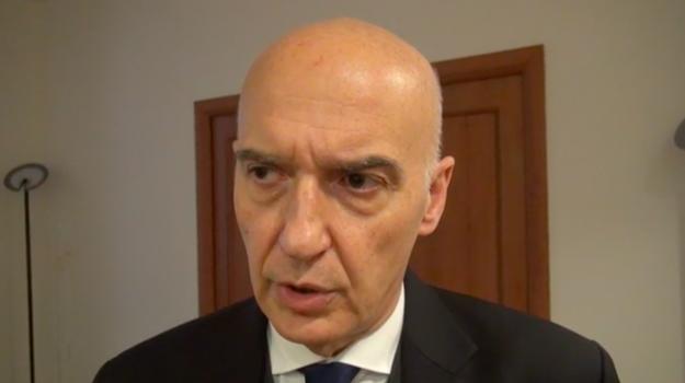 governo, sottosegretari, Giancarlo Cancelleri, Giorgio Trizzino, Sicilia, Politica
