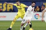 La Juve continua a sognare Isco del Real, l'Inter e Icardi si riavvicinano