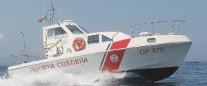 Denaro in cambio di assunzioni, arrestato militare della guardia costiera di Porto Empedocle