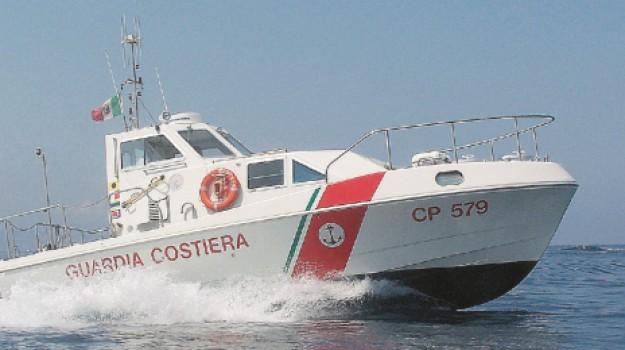 guardia costiera, porto empedocle, truffa, Agrigento, Cronaca