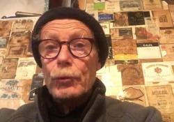 L'album postumo del cantautore scomparso tre anni fa e l'omaggio dello scrittore napoletano