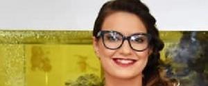 Morte Vanessa Denaro, 4 i consulenti per l'incidente di Modica