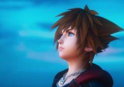 Kingdom Hearts III, il nuovo episodio del videogioco arriva dopo 14 anni d'attesa L'immaginario di Disney si unisce ancora una volta a quello di Square Enix, in un gioco che i fan attendevano da quattordici anni. - Corriere Tv