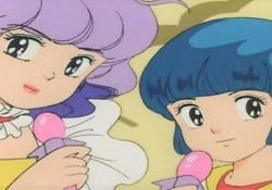 Il cartone animato cult degli anni 80 torna su Italia 1 ogni mattina alle 7.40