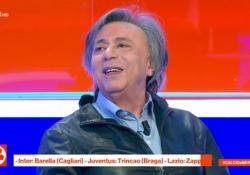 Il direttore di Rai Due chiede scusa dopo aver denunciato: «La Juve compra tutti i Var»