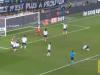 Ligue 1, il portiere dell'Olympique Lopes para l'impossibile