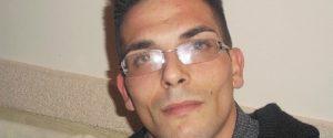 Incidente sul lavoro ad Agrigento, rabbia per la morte del 28enne Massimo Aliseo: al via le indagini