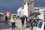 Agrigento, oggi l'addio della città a Massimo: la morte per lo scoppio di una bombola di ossigeno