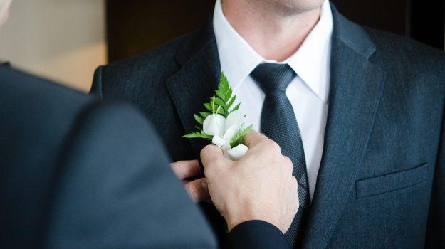 matrimonio annullato a Castelvetrano, Trapani, Cronaca