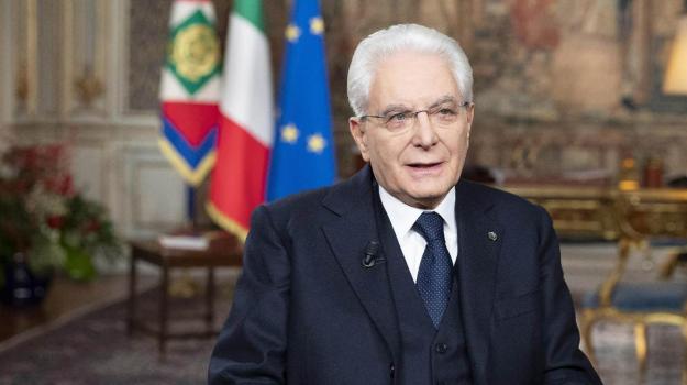 morto assessore, Morto Sebastiano Tusa, sebastiano tusa, Sicilia, Politica