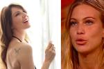 """Isola dei Famosi, è subito Taylor Mega contro Marina La Rosa: """"E' una rosicona"""""""