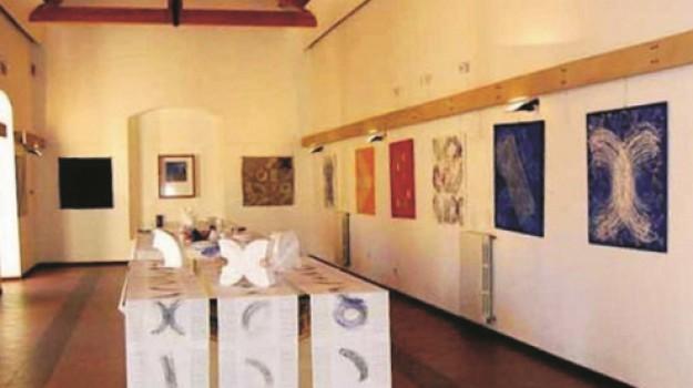 museo naro disabili, Agrigento, Cronaca