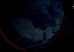 Per l'occasione il chitarrista e astrofisico Brian May dedica un pezzo alla sonda dell'Agenzia spaziale Usa
