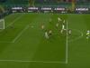 Inizia male l'anno per il Palermo, la Salernitana vince al 93': primo ko per Stellone