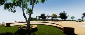 Parco giochi vietato ai social a Balestrate: nominati 3 consulenti a titolo gratuito