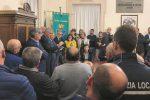 Ragusa, le imprese protestano per la Tari: ora si tratta con il Comune