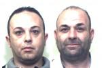 Rapina in banca da 16 mila euro a Canicattini Bagni, due arresti